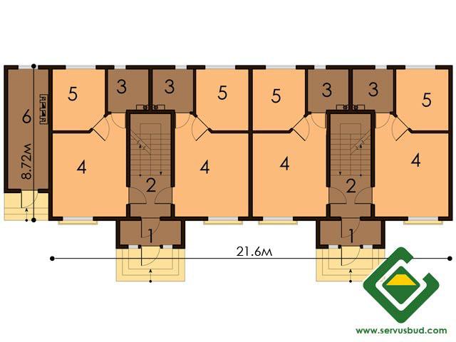 изображение первый_этаж (Русский) Проект «Карпаты»