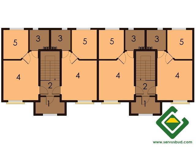 Гостиницы Хуньчуня 2  VLADMAMARU