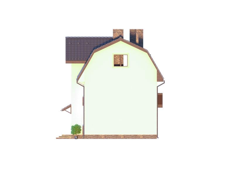 fasad4