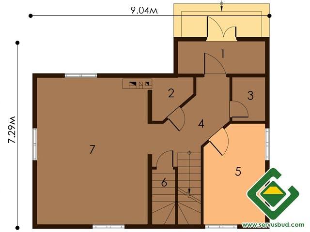 изображение первый_этаж Проект «Моцарт»