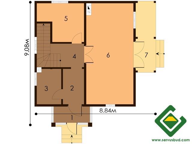 изображение первый_этаж Проект «Циклоп»