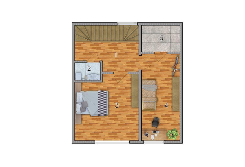 изображение второй_этаж Проект «Анастасия»