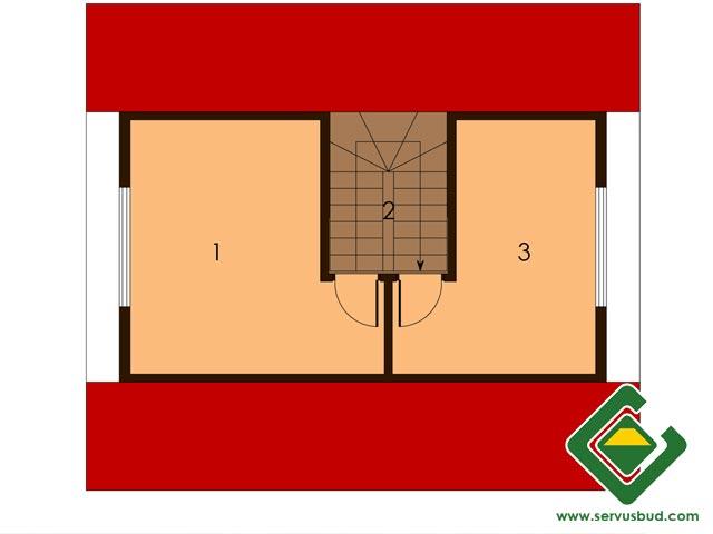 изображение второй_этаж Проект «Лила»