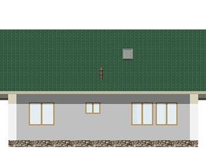 fasad3
