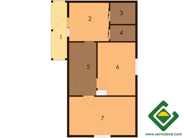 изображение второй_этаж Проект «Метро»