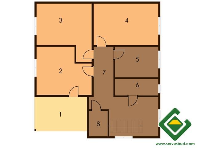 изображение второй_этаж Проект «Лаос»
