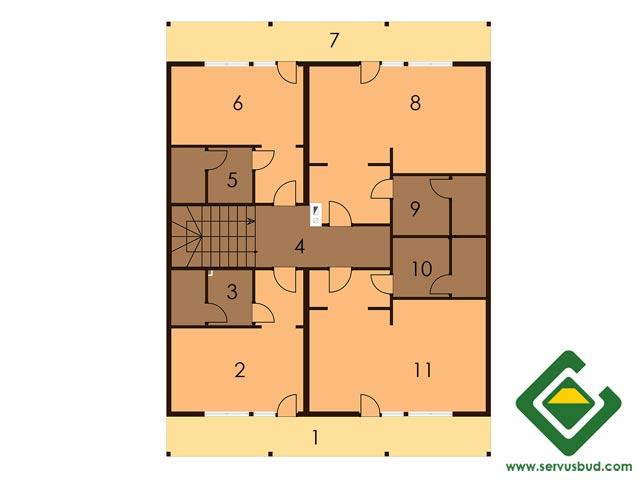 изображение второй_этаж Проект «Мольфар»