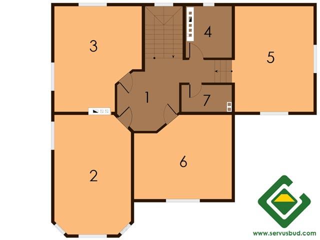 изображение второй_этаж Проект «Солонка»