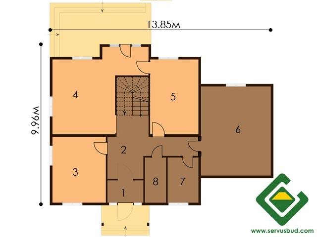 изображение первый_этаж Проект «Гефест»