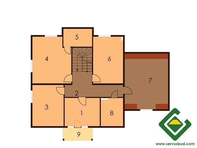 изображение второй_этаж Проект «Гефест»