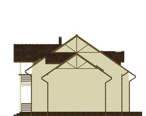 изображение фасады Проект «Гефест»