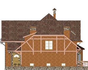изображение фасады Проект «Эверест»