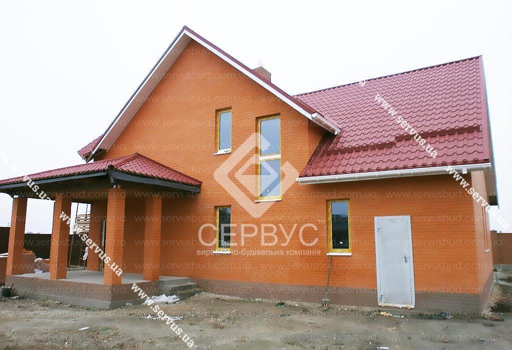 SIP технология строительства