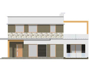 fasad1