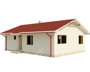 fasad2