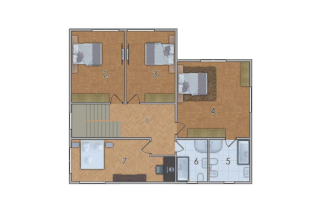 изображение второй_этаж Проект «Лукас»
