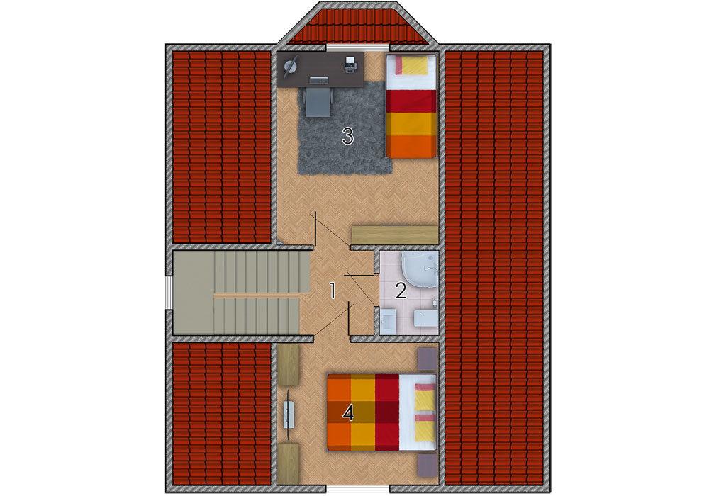 изображение второй_этаж Проект «Львов»