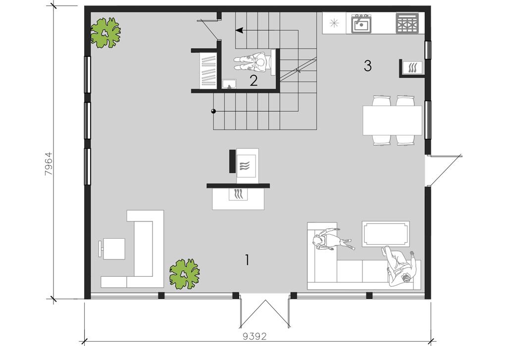 изображение первый_этаж Проект «Ватерлоо»