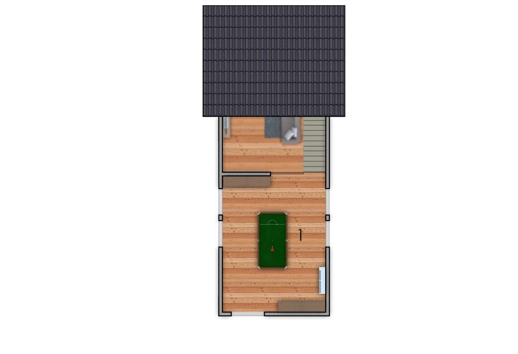 изображение второй_этаж Проект «Запорожье»