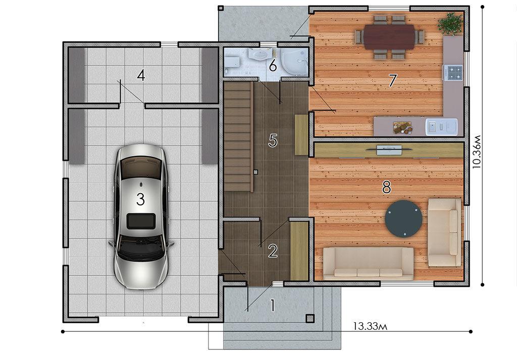 изображение первый_этаж Проект «Гиперион»