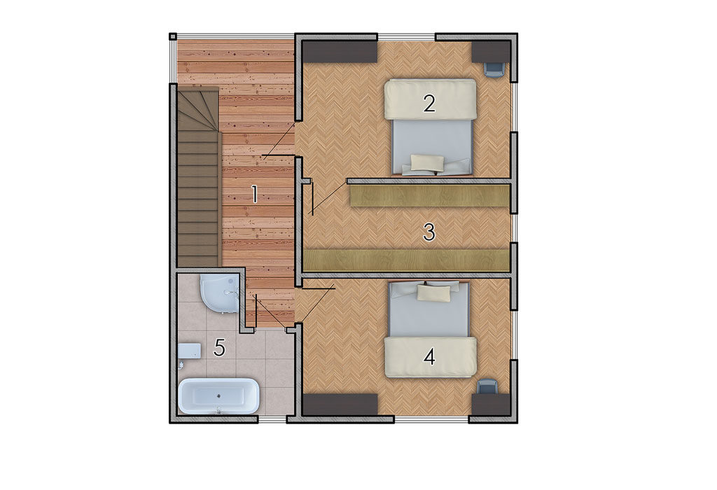 изображение второй_этаж Проект «Гиперион»