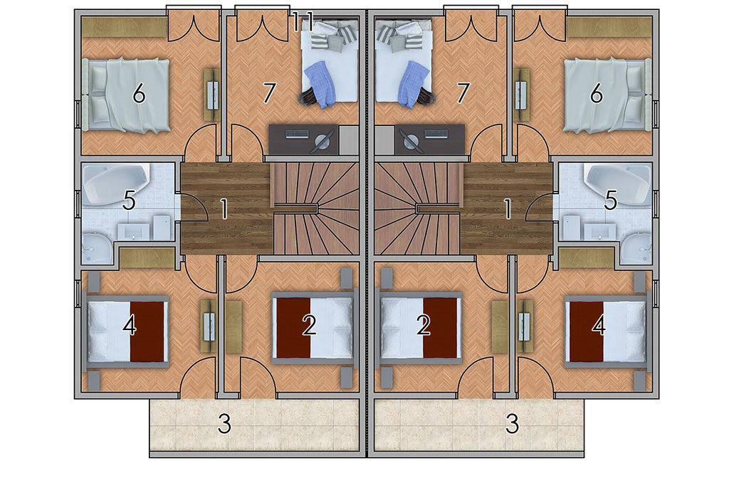 изображение второй_этаж Проект «Полония»