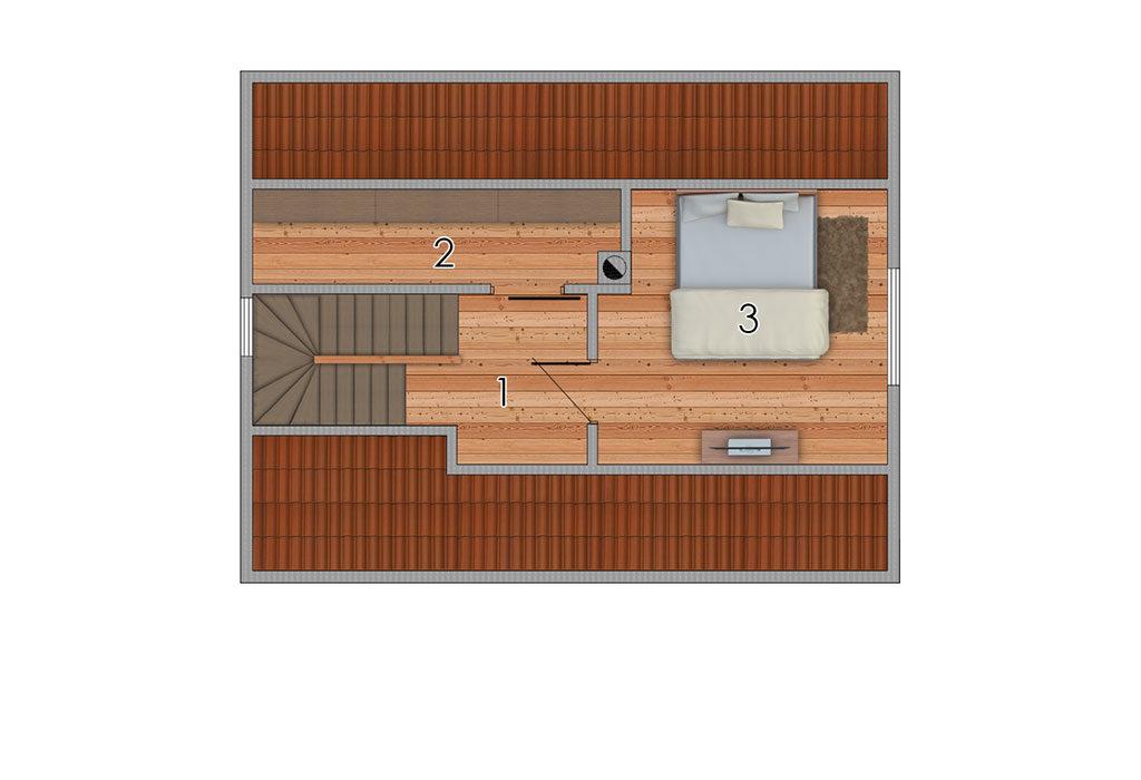 изображение второй_этаж Проект «Зюма»