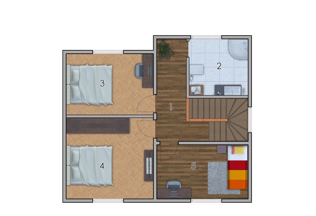 изображение второй_этаж Проект «Аврора»