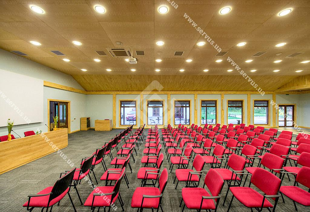 изображение Конференц Зал 2