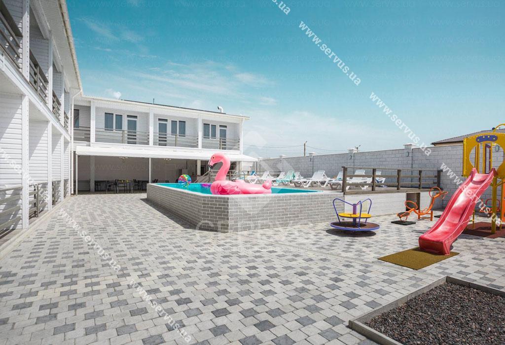 изображение Гостиница SeaZone 2