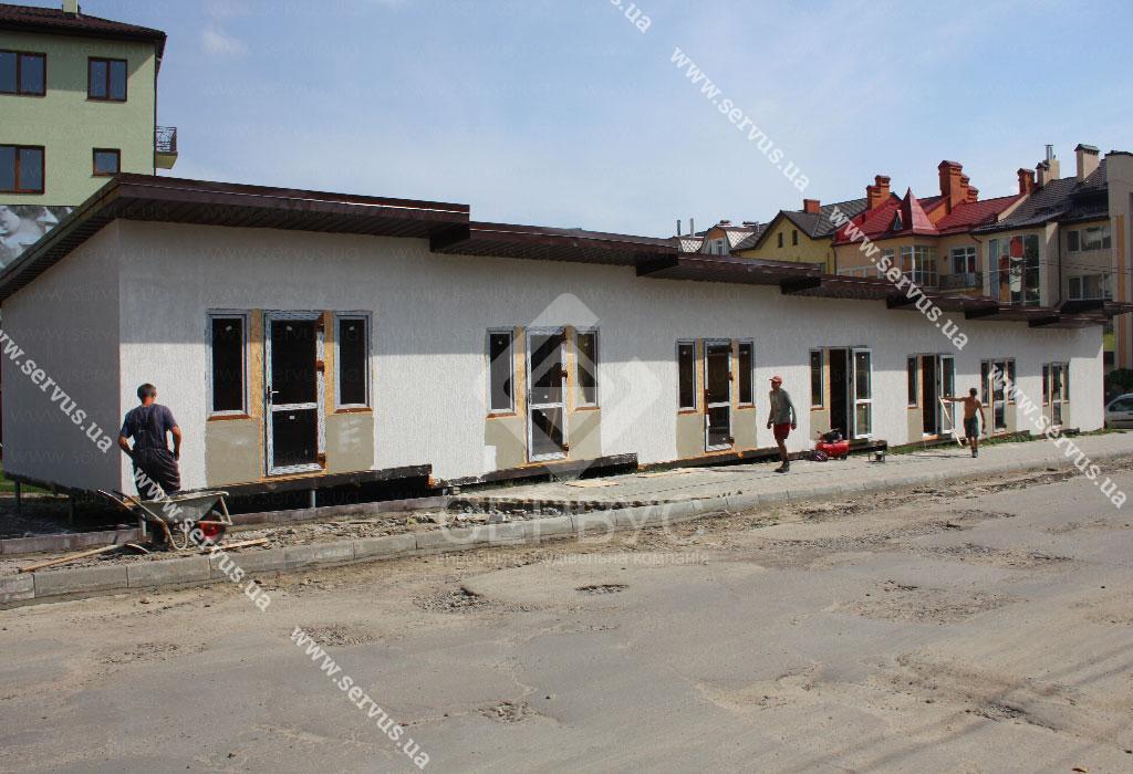 изображение (Українська) Торговые площадки 1