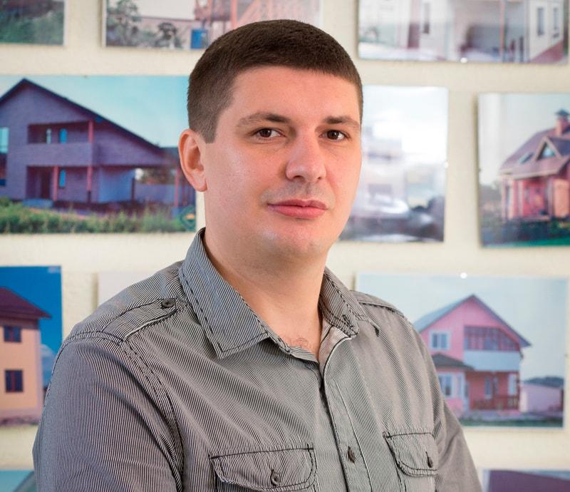 фото Лев Ільків