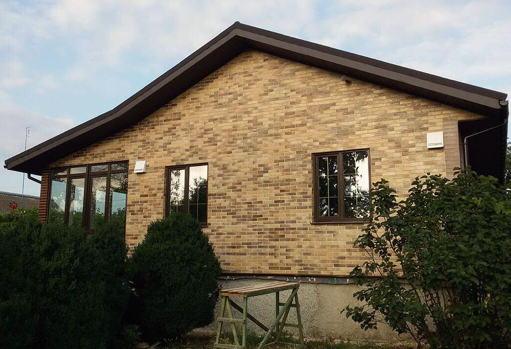 изображение Дом по проекту «Ясон» 1