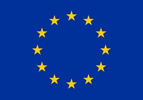 изображение Euro standard