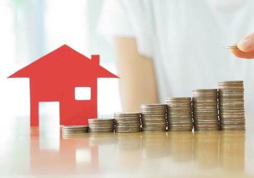 изображение House cost