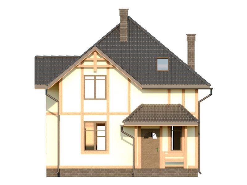 изображение фасады (Копировать)