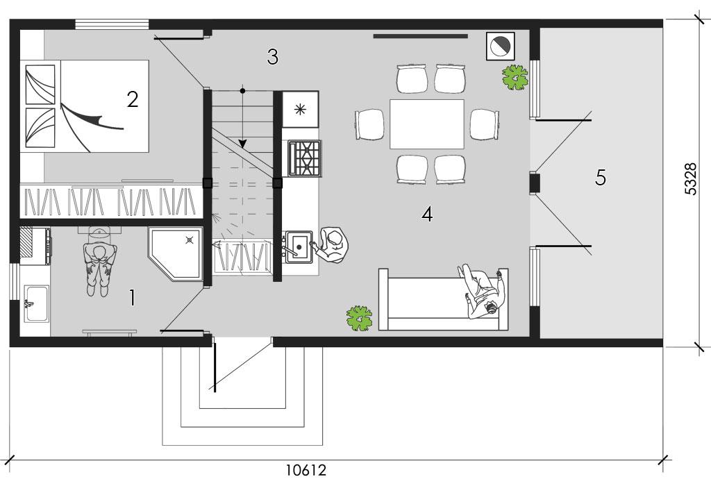 изображение первый_этаж