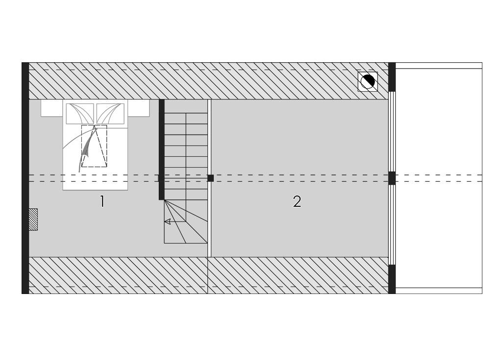 изображение второй_этаж