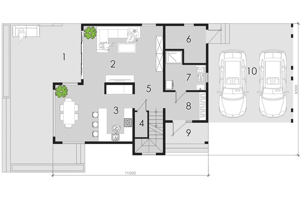 изображение первый_этаж Проект «Берта»