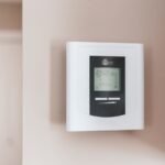 изображение Какое Отопление Сделать В Доме Из Сип-Панелей