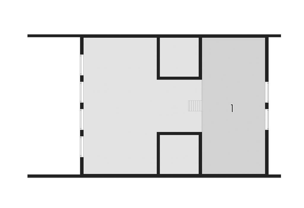 изображение второй_этаж Проект «Вестерос»